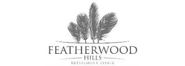 Featherwood-Logo-420-x-279