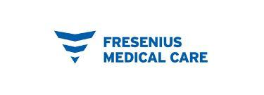 Fresenius-Medical_i