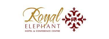 Royal-Elephant