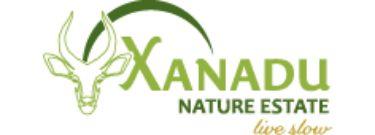 Xanadu-Nature-Reserve_Logo_03