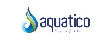aquatico-1