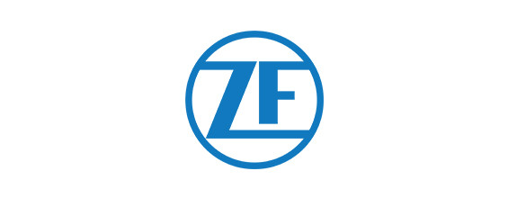 zf-logo-teaser-5400x3800px-1_teaser_50_large_v2